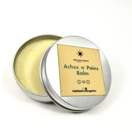 Aches-n-Pains-Balm-scaled