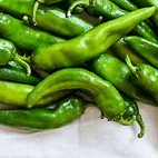 Hatch Shili Peppers (Hot)
