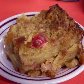 Mahmees-Bread-Pudding