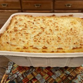 Shepherds Pie_Family
