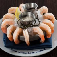 Shrimp Cocktail (12)_1