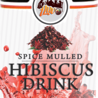 Spice_Mulled_H_D
