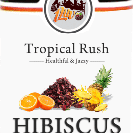 Tropical_Rush_H_D