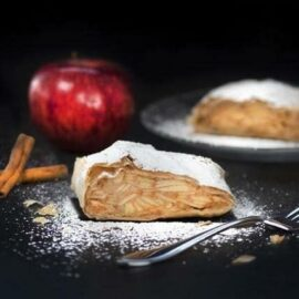 apple-strudel-no-raisins