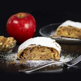 apple-walnut-strudel