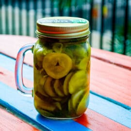 bread_and_butter_pickles_photo_1_web