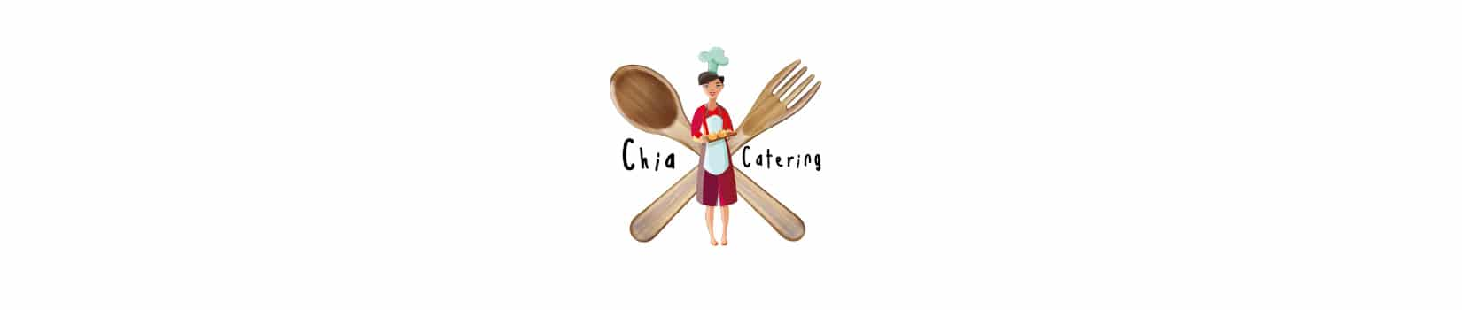 Chia Catering