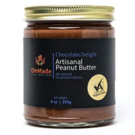 chocolate_delight_peanut_butter_9oz