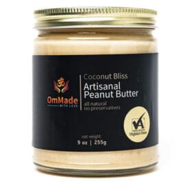 coconut_bliss_peanut_butter_9oz