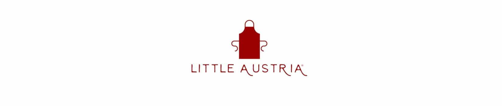 Little Austria