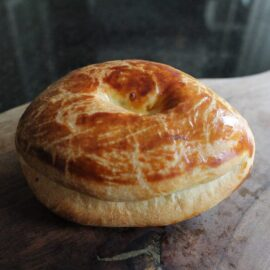 rsz_chai_-_cheese_turkish_pastry
