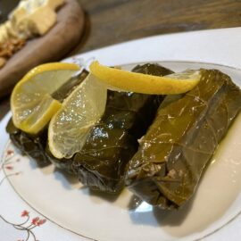 rsz_chai_-_stuffed_grape_leaves