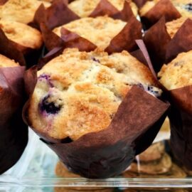 rsz_palmier_-_blueberry_streusel_muffins
