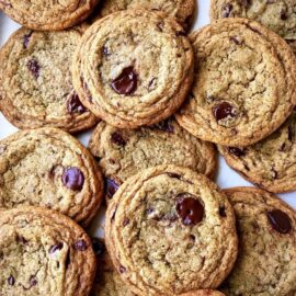 rsz_palmier_-_brown_butter_chocolate_chip_cookies-min