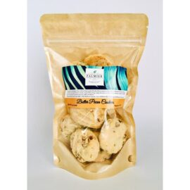 rsz_palmier_-_butter_pecan_cookies_packaged