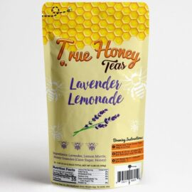 rsz_true-honey-lavender-lemonade-tea