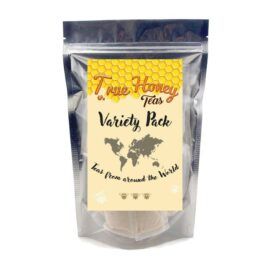 rsz_true-honey-teas-variety-pack
