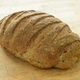 rye-sourdough-bread